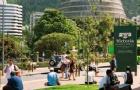 新西兰留学惠灵顿维多利亚大学法律专业排名