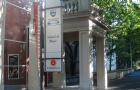 新西兰留学:奥克兰大学传媒专业排名