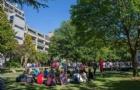 留学新西兰:坎特伯雷大学土木工程世界排名