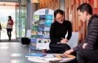 新西兰留学:新西兰大学研究生电子工程硕士排名