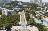 韩国留学如何找到合适自己的兼职技巧总结