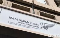 """新西兰这种超容易移民的""""捷径""""恐要被堵!而且…"""