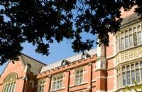 高考成绩达到省内一本分数线直升惠灵顿维多利亚大学