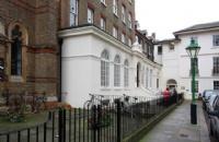 伦敦大学海斯洛普学院富有特色与传统神学热门专业!