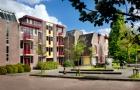 2019荷兰商科院校推荐――奈尔洛德商业大学