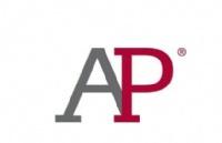 2020年AP考试时间表发布,2点变化需要注意!
