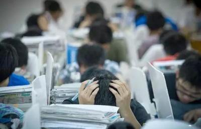 英国承认高考成绩的大学有哪些?