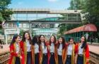 一所培育理工科人才的圣地――泰国先皇理工大学