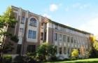 高考成绩直申大一 新西兰梅西大学入学要求