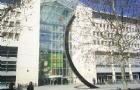 世界百强的瑞士日内瓦大学也是教学水平最高的翻译学院之一