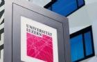 瑞士最年轻的公立大学卢塞恩大学,语言证书要求