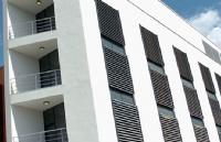中英政府首批公布互认学历的英国院校之一丨胡弗汉顿大学