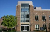 馆藏书量仅次哈佛和耶鲁,杜克大学这些方面值得骄傲!