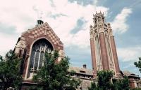 全美竞争最激烈的大学,芝加哥大学的这些优势太大了!