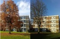 走进利物浦霍普大学丨这所享有音乐文化盛名的英国名校!