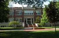 7个方面,带你全面了解路易斯克拉克州立大学特色!