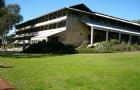 西澳州州长到访莫道克大学致力于改善全球健康的研究中心