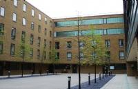 超详细的伦敦大学学院申请条件及费用指南!