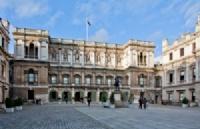 英国排名前十艺术类专业学校:让你做最美丽的烟火