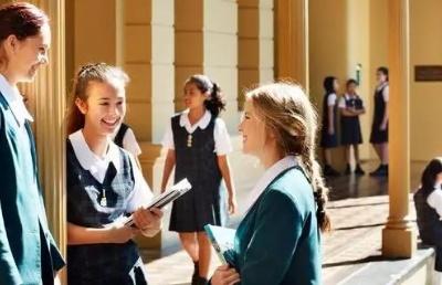 想留澳读本科,怎么能不了解一下快捷课程呢?