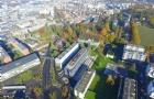 留学瑞士日内瓦大学需要的日常开支情况