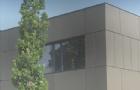 理诺士-格鲁耶应用科学大学,瑞士联邦政府承认的唯一酒管应用科学大学