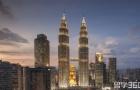 马来西亚留学签证需要存款证明吗?