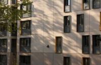 英国罗汉普顿大学迅速跳跃到现代化大学的前沿!