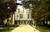 留学英国罗汉普顿―这所科研水平卓越的大学!