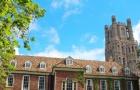 英国高昂的留学费用让你望而却步?别担心有奖学金呢!