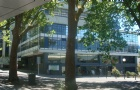 新西兰电子电气工程大学排名