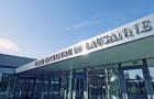 瑞士洛桑酒店管理学院降低本科申请条件,读名校的机会来了!