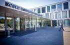 瑞士EHL洛桑酒店管理学院编年史,这真是一所神奇的酒管大学