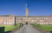 关于威尔士新港学院?你了解多少?