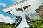 马来西亚林国荣创意科技大学你必须知道的事情!