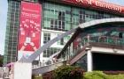 艺术特长生的福音--马来西亚思特雅大学