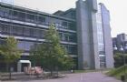德国TU9斯图加特大学有魅力,也是世界著名的理工科大学