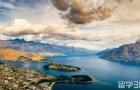 身处异国他乡,新西兰留学如何实现自我保护?
