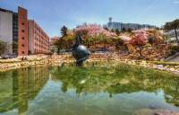 韩国留学GPA换算规则