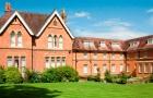 万万没想到!这几所才是英国最安全的大学?