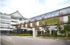 高考失利后去新加坡留学