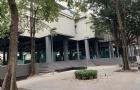 曼谷大学有几个校区