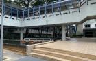 曼谷大学有哪些