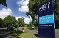 高考后留学新西兰 奥克兰理工大学本科预科入学要求介绍