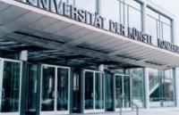 德国最大的艺术院校柏林艺术大学是怎样的一所学校