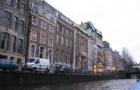 �x伯恩���H�W院:英��最好的私立�W校之一