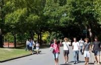 """新西兰""""国宝级""""大学:奥克兰大学强势专业及录取标准"""