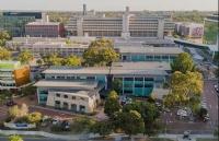 西澳大学健康科学与医学学部,提供世界一流的学习体验和教育!