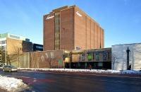 诺森比亚大学丨英国最受学生欢迎名校大学之一