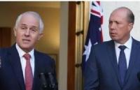 澳洲宣布取消入籍改革!新移民笑了,没PR的哭了…